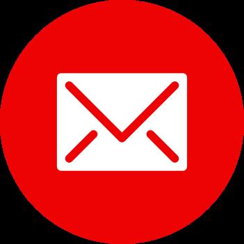 icon mensagem